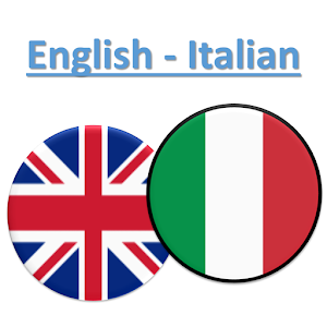 Italian Translator Giveaway