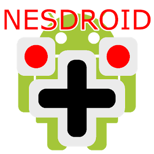 NESDroid Giveaway