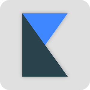 Krix Icon Pack Giveaway