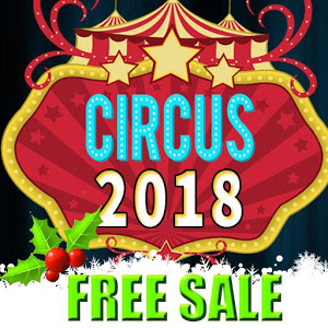 circus wala game - charlie pro Giveaway