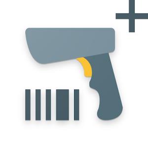 QScanner+: QR code & Barcode scanner Giveaway