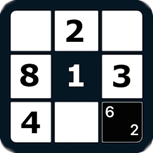Classic Sudoku PRO(No Ads) Giveaway
