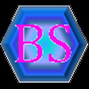 BS Match Maker Premium Giveaway