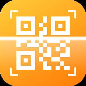 QR Code Scanner & Barcode Scanner 2020 Giveaway