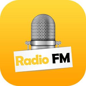 Radio Online World Radio -  Radio Online World App Giveaway