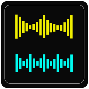 Radio i Podcast Giveaway