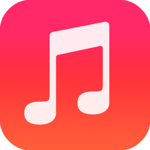 Music player Pro 2020 - Audio player Giveaway