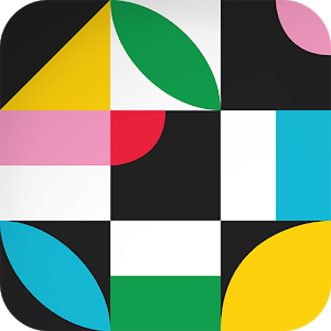 Huephoria - A colorful tapping game Giveaway