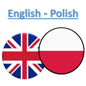 Polish Translator Giveaway