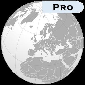 Universal Translator Pro Giveaway