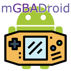 mGBADroid Giveaway