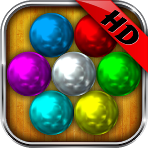 Magnetic Balls HD Giveaway