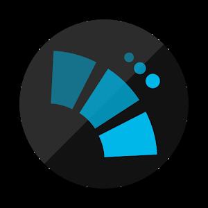 Smart Swipe (Sub) Launcher - Quick Arc Launcher Giveaway