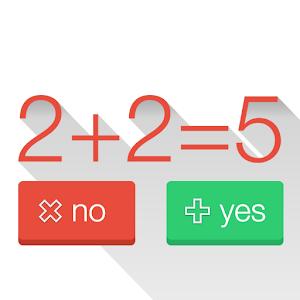 Math Effect Full Giveaway