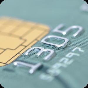 NFC EMV Card Reader Giveaway