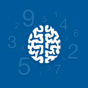 Mathematica - Math Puzzle Brain Game Giveaway