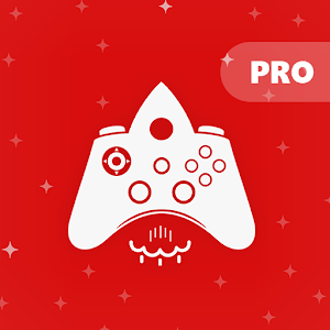 Game Booster Pro | Game Bug Fix & Game Lag Fix Giveaway