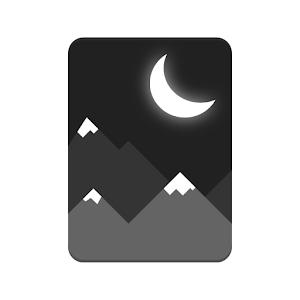 Monotone - Dark Icon Pack Giveaway