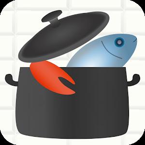 Fisk & Skaldjur Giveaway
