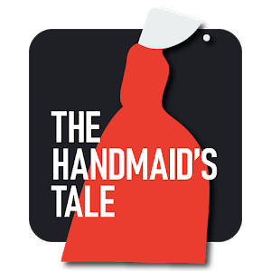 The Handmaids Tale Giveaway