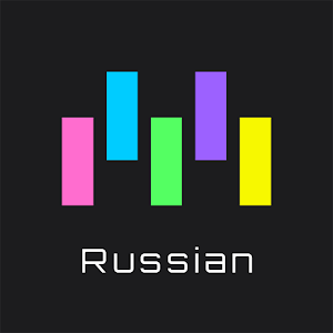 Memorize: Learn Russian Words with Flashcards Giveaway