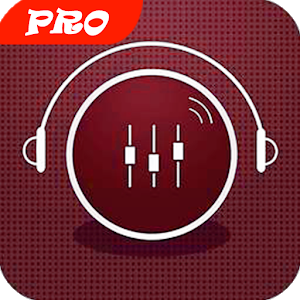 Equalizer - Bass Booster - Volume Booster Pro Giveaway
