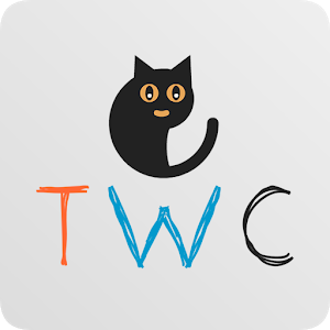 Tech With Cat - Tips, Tricks & Hacks Giveaway