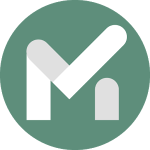 Mingo R - Icon Pack Giveaway