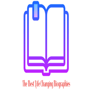Life Changing Books, Biographies, Self Help Books Giveaway