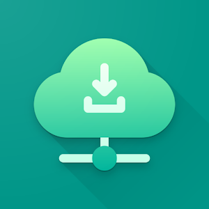 Status Saver for Whatsapp Status Downloader Giveaway