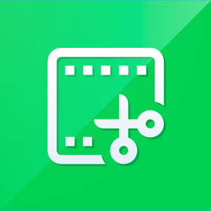 Fast Video Splitter for Whatsapp status Giveaway