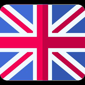 UK News Pro: UK Breaking News, England, World News Giveaway