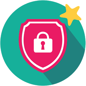 Password Manager : Store & Manage Passwords. Giveaway