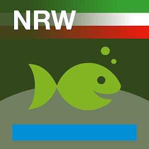 Fishguide North Rhine-Westphalia Giveaway