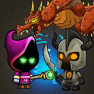 Final Castle Defence : Idle RPG Giveaway