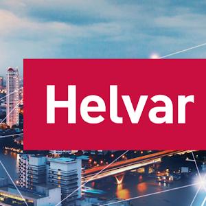 Helvar ActiveAhead Giveaway