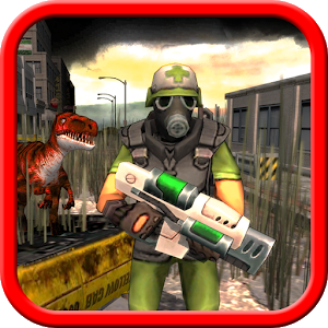Hero Shooter : Hunter Of Zombie World Giveaway