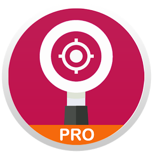 Location Finder Pro Giveaway