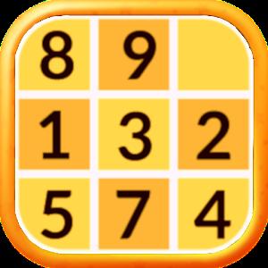 Sudoku Challenge(No Ads) Giveaway