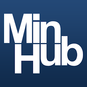 MinHub Groups Giveaway