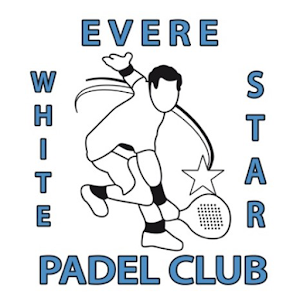White Star Padel, Bruselas Giveaway