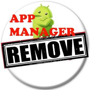 Phone Scanner Pro - App Manager Giveaway