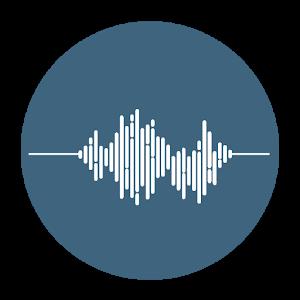 Pari Audio Recorder Giveaway