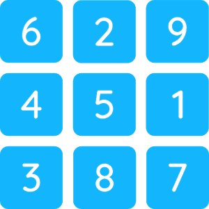 Sudoku Pro - Ad Free Giveaway