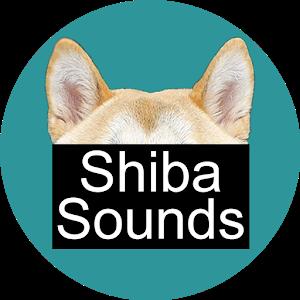 Shiba Sounds - Speak like a doge! Wow! Giveaway