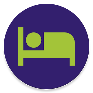SnoreApp Pro: snoring & snore analysis & detection Giveaway