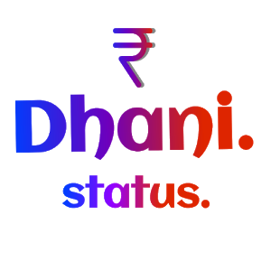 Dhani Status App - Play & Earn Giveaway
