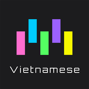Memorize: Learn Vietnamese Words with Flashcards Giveaway