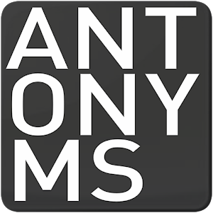 Antonyms PRO Giveaway