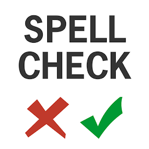 Spelling Check PRO Giveaway